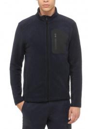 Кофты и свитера мужские Napapijri модель N0YGRV176 , 2017