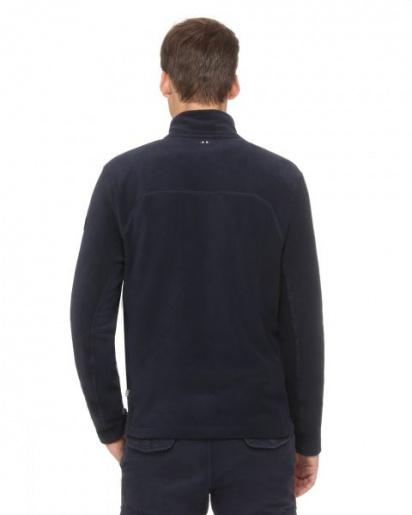 Кофты и свитера мужские Napapijri модель N0YGRV176 качество, 2017