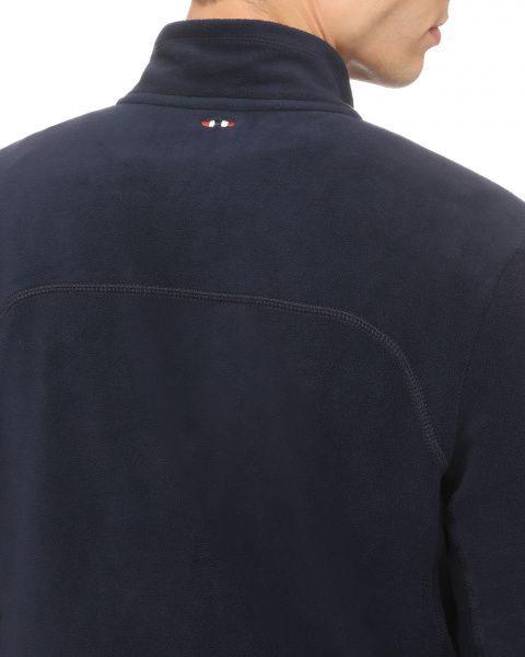 Кофты и свитера мужские Napapijri модель N0YGRV176 купить, 2017