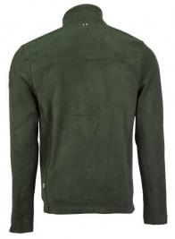 Кофты и свитера мужские Napapijri модель N0YGRVGC2 качество, 2017