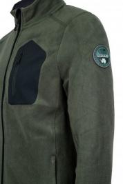 Кофты и свитера мужские Napapijri модель N0YGRVGC2 купить, 2017