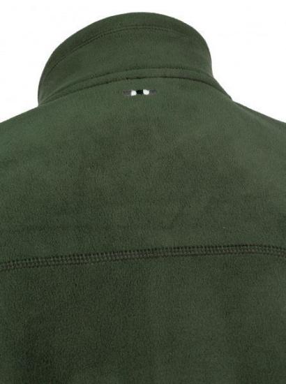Кофты и свитера мужские Napapijri модель N0YGRVGC2 приобрести, 2017