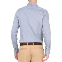Рубашка с длинным рукавом мужские Napapijri модель N0YGRX176 характеристики, 2017
