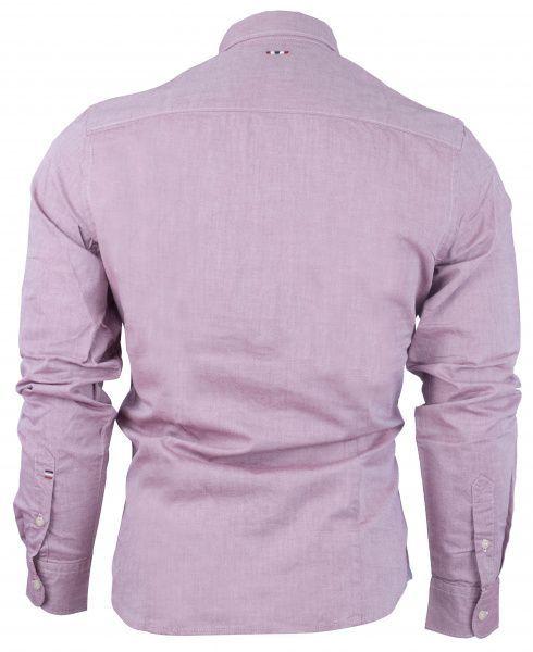 Рубашка с длинным рукавом мужские Napapijri модель ZS1581 купить, 2017