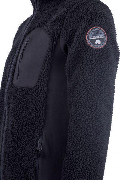 Кофта мужские Napapijri модель N0YGSI041 качество, 2017
