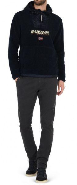 Кофта мужские Napapijri модель ZS1588 купить, 2017