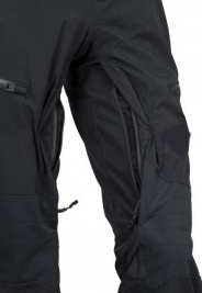 Штаны лыжные мужские Napapijri модель N0YGT4041 качество, 2017