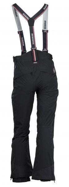 Штаны лыжные мужские Napapijri модель N0YGT4041 , 2017