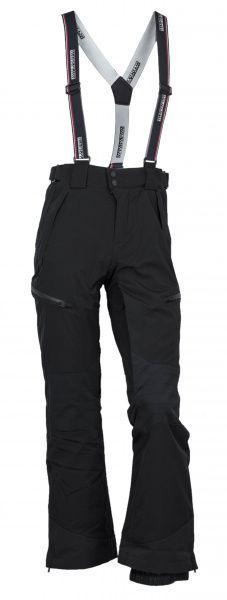 Купить Штаны лыжные мужские модель ZS1593, Napapijri, Черный