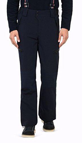 Лижні штани Napapijri модель N0YGT4176 — фото - INTERTOP