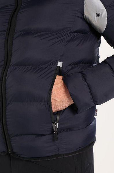 Куртка лыжная мужские Napapijri модель ZS1597 , 2017