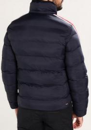 Куртка лыжная мужские Napapijri модель N0YGTF176 характеристики, 2017