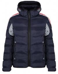 Куртка лыжная мужские Napapijri модель N0YGTF176 , 2017