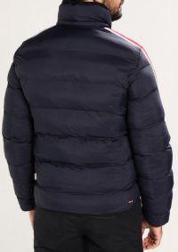 Куртка лыжная мужские Napapijri модель ZS1597 приобрести, 2017