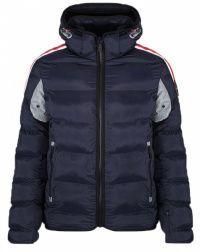 Куртка лыжная мужские Napapijri модель ZS1597 цена, 2017