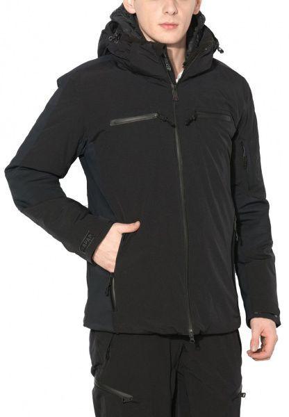 Купить Куртка лыжная мужские модель ZS1598, Napapijri, Черный