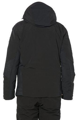 Куртка лыжная мужские Napapijri модель ZS1598 приобрести, 2017
