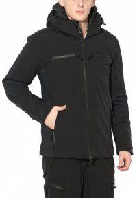 Куртка лыжная мужские Napapijri модель ZS1598 цена, 2017