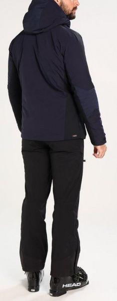 Куртка лыжная мужские Napapijri модель ZS1599 , 2017