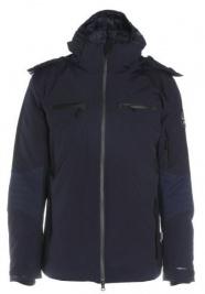 Куртка лыжная мужские Napapijri модель N0YGTT176 , 2017