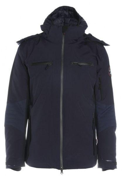Куртка лыжная мужские Napapijri модель ZS1599 цена, 2017