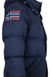 Куртка мужские Napapijri модель N0YGZG176 цена, 2017