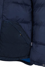 Куртка мужские Napapijri модель N0YGZG176 приобрести, 2017