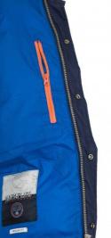 Куртка мужские Napapijri модель N0YGZG176 , 2017