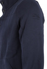 Пайта мужские Napapijri модель N0YH0J176 отзывы, 2017