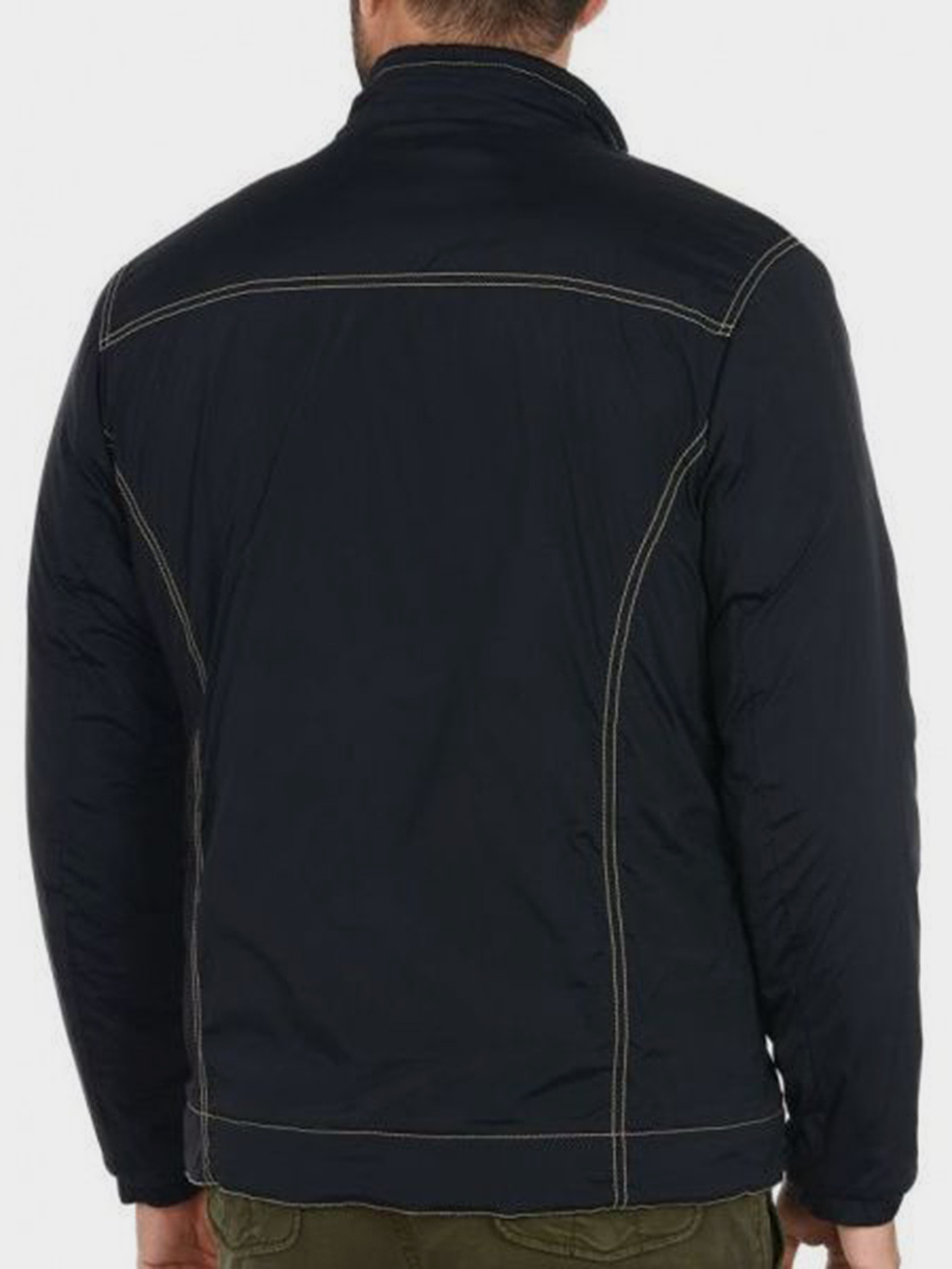 Куртка мужские Napapijri модель N0YH4F198 , 2017