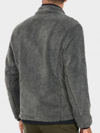 Куртка Napapijri модель N0YH4F198 — фото 2 - INTERTOP