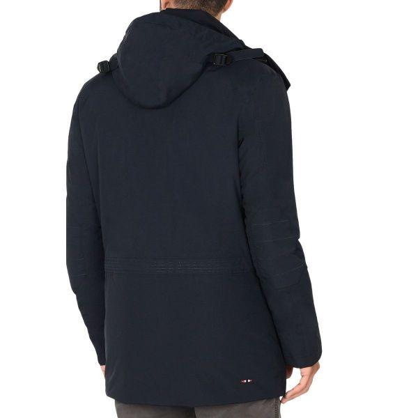 Куртка мужские Napapijri модель N0YHHU176 качество, 2017