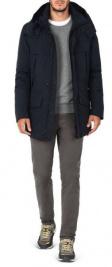 Куртка мужские Napapijri модель N0YHHU176 отзывы, 2017
