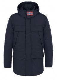 Куртка мужские Napapijri модель N0YHHU176 , 2017