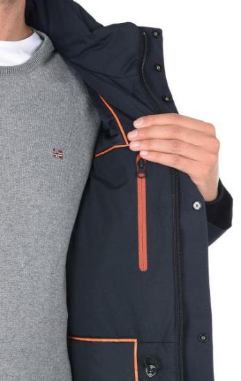 Куртка Napapijri модель N0YHHU176 — фото 3 - INTERTOP