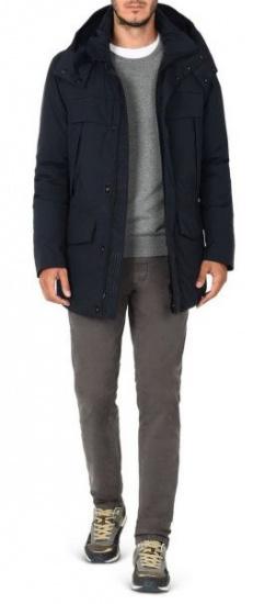 Куртка Napapijri модель N0YHHU176 — фото 4 - INTERTOP