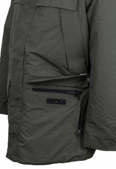 Куртка Napapijri модель N0YHHUGC2 — фото 5 - INTERTOP