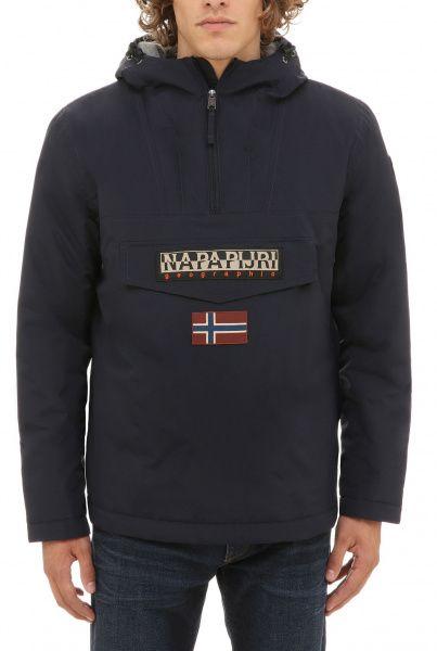 Куртка мужские Napapijri модель ZS1627 купить, 2017