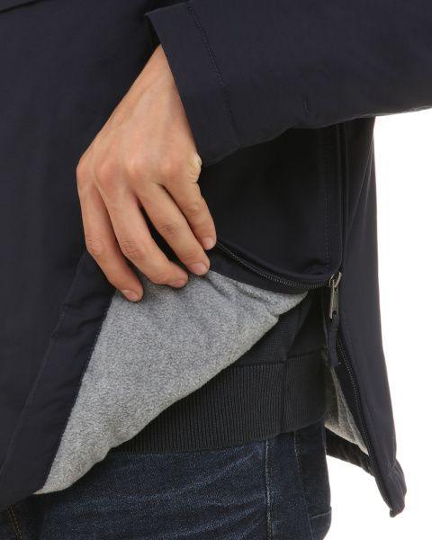 Куртка мужские Napapijri модель ZS1627 качество, 2017