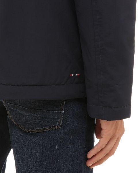 Куртка мужские Napapijri модель ZS1627 отзывы, 2017