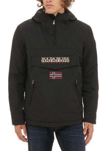 Куртка мужские Napapijri модель ZS1630 купить, 2017