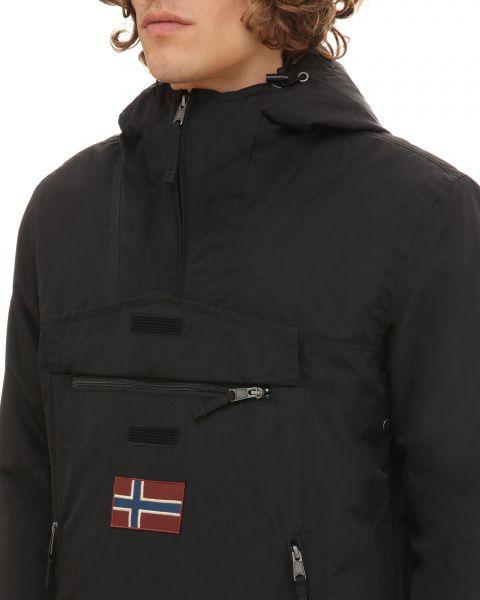 Куртка мужские Napapijri модель ZS1630 , 2017