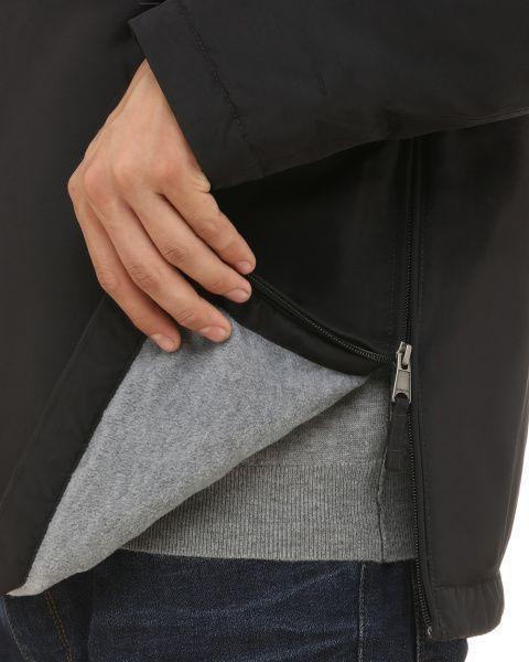 Куртка мужские Napapijri модель ZS1630 качество, 2017