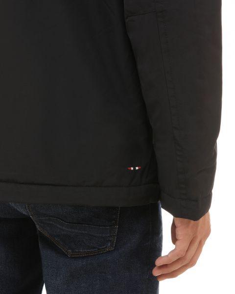Куртка мужские Napapijri модель ZS1630 отзывы, 2017