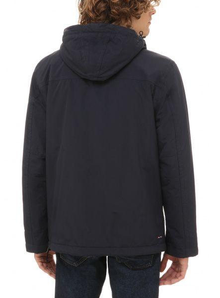 Куртка мужские Napapijri модель ZS1631 купить, 2017