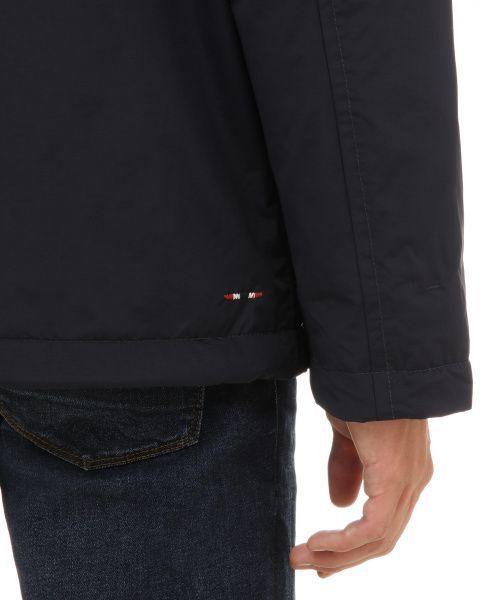 Куртка мужские Napapijri модель ZS1631 отзывы, 2017