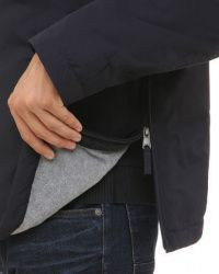 Куртка мужские Napapijri модель ZS1631 качество, 2017