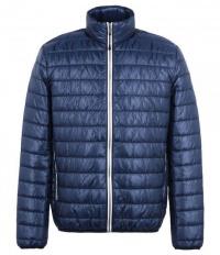 Куртка мужские Napapijri модель N0YH4T176 качество, 2017