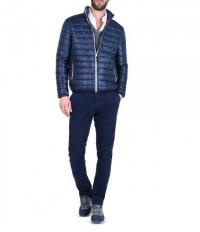 Куртка мужские Napapijri модель N0YH4T176 цена, 2017