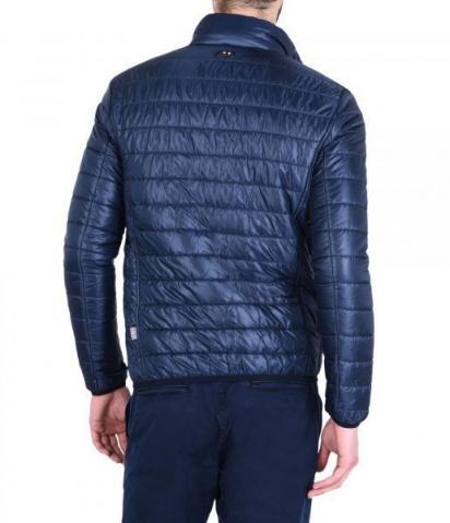 Куртка мужские Napapijri модель N0YH4T176 отзывы, 2017